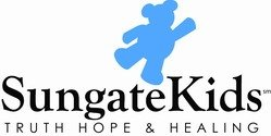 Sungate Kids Logo