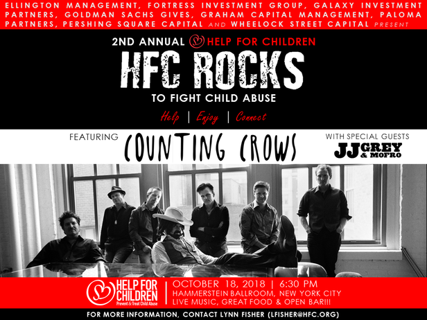 HFC Rocks Event Page Graphic