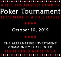LA Poker Thumbnail