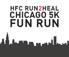 Chicago 5K Thumbnail2.png