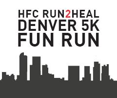 Denver 5K Thumbnail3.png