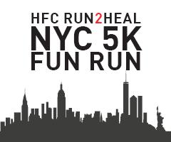 NYC 5K Thumbnail.png