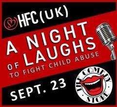 Thumbnail NEW - HFC UK Comedy 2019.jpg