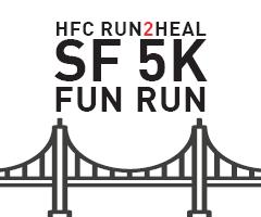 SF 5K Thumbnail4.png