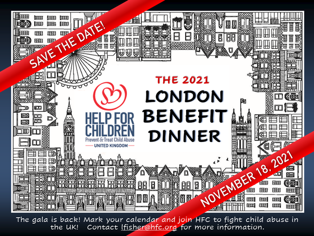 UK 2021 Gala Save The Date.png