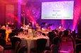 UK Gala 12.jpg
