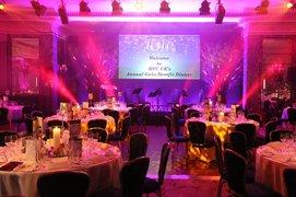 UK Gala 14.jpg