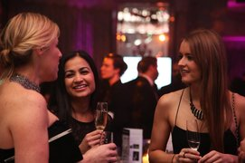 UK Gala 26.jpg