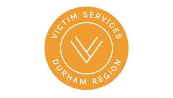 Victim Services of Durham Region