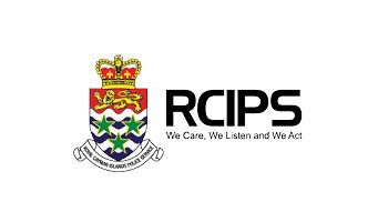 rcips