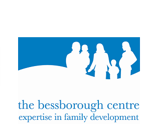 bessborough center logo