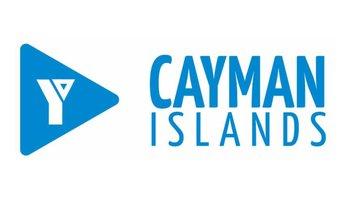 YMCA Cayman